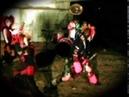 THE PIASS -- Seiteki Virus ~StoM109~ (PV)