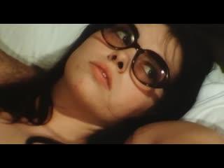 Нежная и развратная Эммануэль (Tendre et perverse Emanuelle, 1973), режиссер Хесус Франко