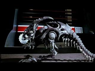 Фильм «Крикуны», 1995 год — Трейлер