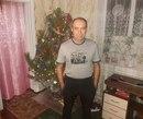 Личный фотоальбом Александра Музыки
