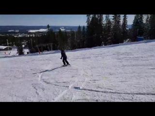 Skii.mp4