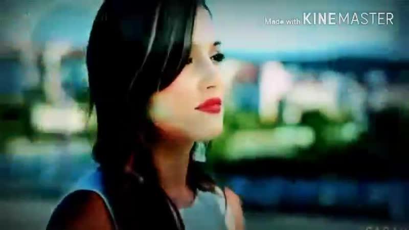 Очень грустный клип 2017 Jandro В Моём Сердце Огонь Любовь Не Понимает Слов Murat Ve Hayat