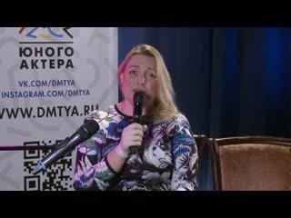 Композитор Григорий Гладков в проекте «Подари искусство #онлайн»