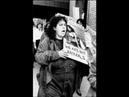 Andrea Dworkin Testimony Before the Attorney General on Pornography 3 4