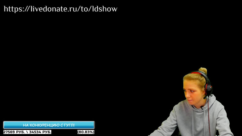 Live: Сваты 7  MySvati