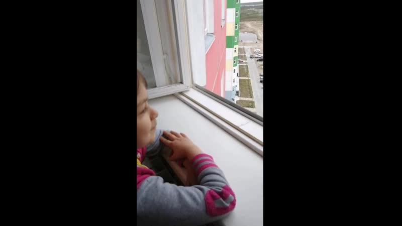 Video 1d9c2660cf6588919e93c0e1918e8f04