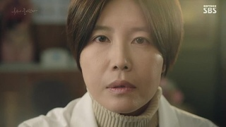 Возвращение Бок Су 08 серия  [Озвучка SOFTBOX]
