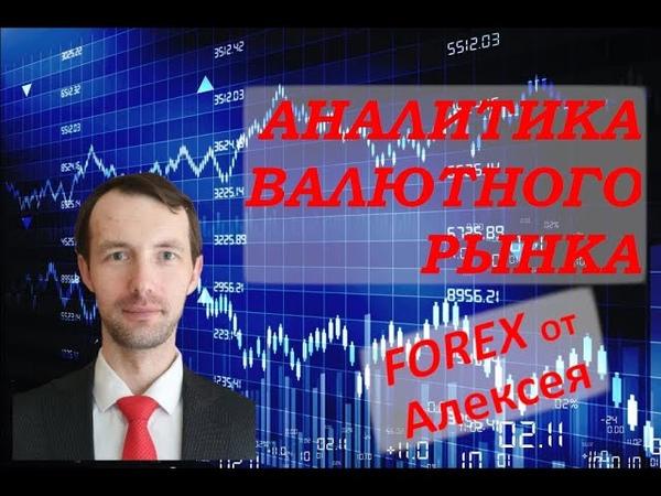 Аналитика Forex на 16.07.2019 по Eur/Usd, Gbp/Usd, Usd/JPY, Usd/Chf, Usd/Cad, Aud/Usd, Хau/Usd