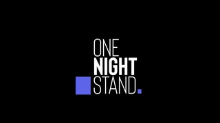 One Night Stand - Episode 2 - The Lockdown Special