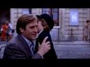 Берег правый, берег левый (Франция, 1984) детектив, Жерар Депардье, Натали Бэй, советский дубляж