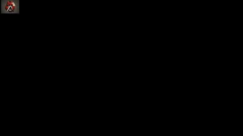 Звёздные Врата ЗВ 1 1997 1 сезон 8 9 серия