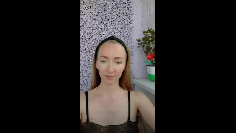Техника мыльного лимфодренажного массажа