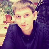 Александр Гордиюк