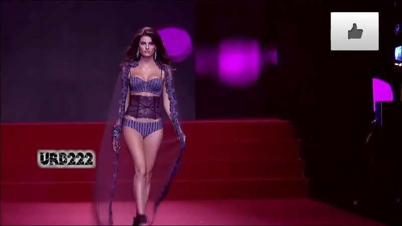 The Best Lingerie Show Ever Part 1 Colombias Goddesses Leonisa Victoria