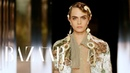 Best of the haute couture fashion shows spring/summer 2021 Bazaar UK