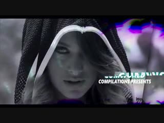 Batlle of the cumsluts compilation #1 tori black vs. jenna h