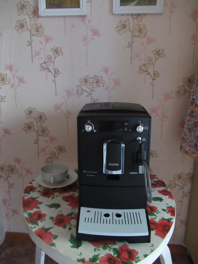 Кофе в турке Fvb3PlTUh78