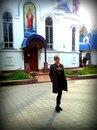 Фотоальбом человека Елены Букашевой