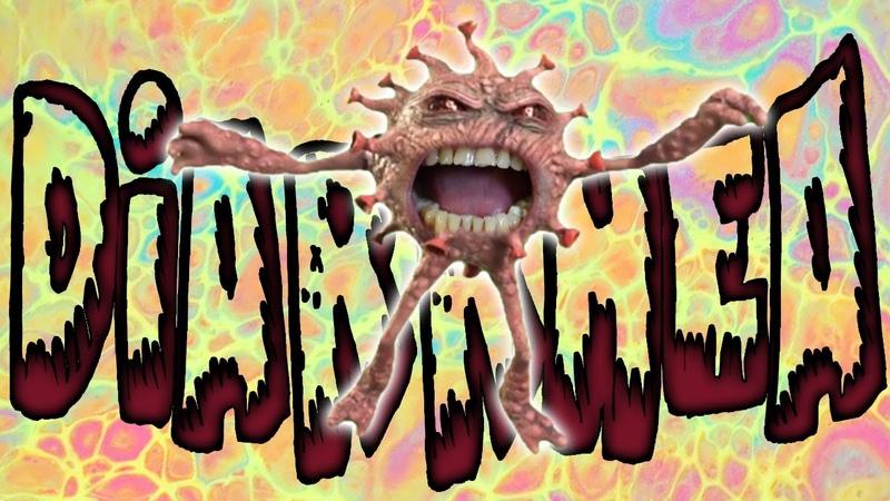 FORGETMENOT Diarrhea 2020 full play through with lyrics