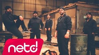 feat. Sessiz G3 & Enemy One & Savaş Tancuay & Rasad, & Derin Darbe - 5 Karat