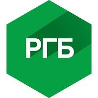 Логотип Ростов-Город Будущего/ Раздельный сбор/ Экология