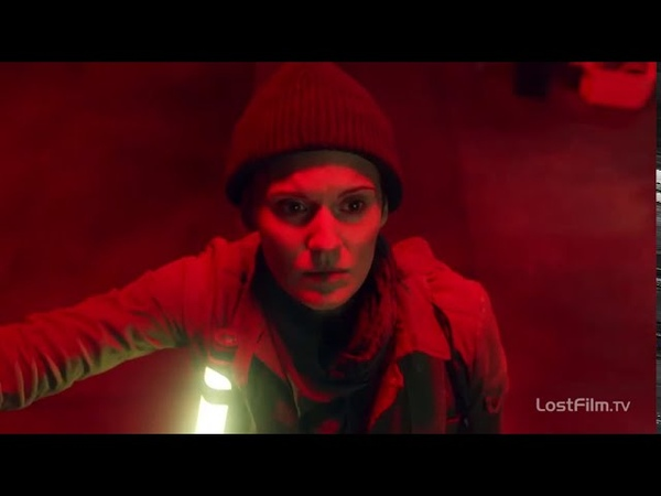Озвученный трейлер шестого сезона Бойтесь ходячих мертвецов