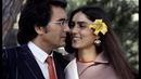 Albano y Romina - Grandes éxitos en español