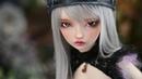 CP/FairyLand MiniFée Sylvia Amethyst Preview FHD