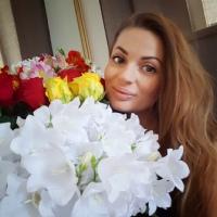 Фотография страницы Marina Tatarchuk ВКонтакте