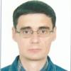 Александр Шалахов