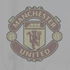 «Манчестер Юнайтед» | «Manchester United FC»