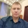 Ильдус Хасанов