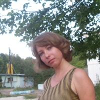 Фотография анкеты Ksencova Lenochka ВКонтакте