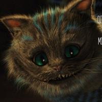 Фотография профиля Юрия Ивановского ВКонтакте