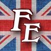 Friendly English ★ Английский язык