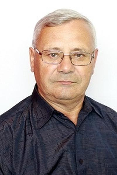 Владимир Минин, Шумиха