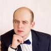 Viktor Buchakov