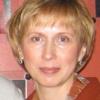 Ирина Пичуева