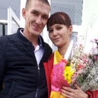 АнатолийНиколаев