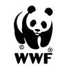 WWF в Україні