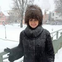 Личная фотография Екатерины Боровик ВКонтакте
