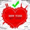 ╠╣Нью-Йорк | New York╠╣
