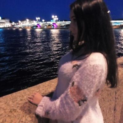 Елизавета Смоленская