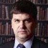 Andrey Kornev