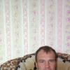 Алексей Леха