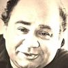 Alexey Bogatov