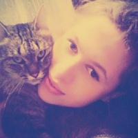 Анастасия Тювеева, 111 подписчиков