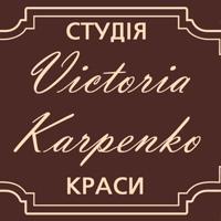 Личная фотография Victoria Karpenko