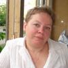 Ирина Яременко