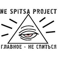 ΕвгенийΚудряшов